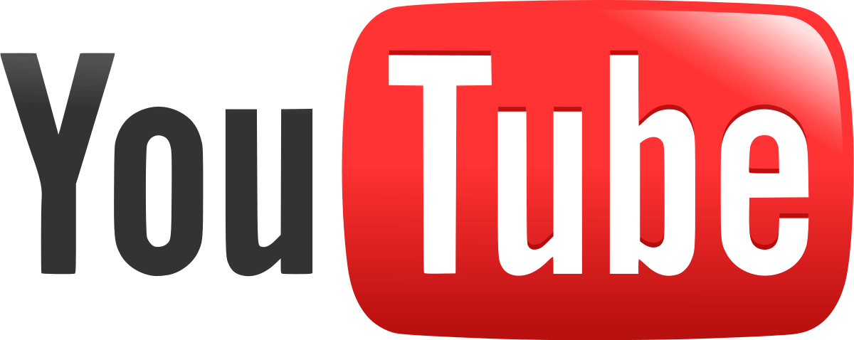 Logotip, Youtube